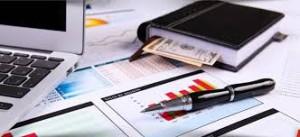 accounting-slider